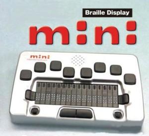 Slika MINI-SEIKA 16