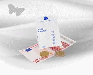 Slika Euro-CashTest