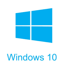 logo aplikacije windows 10