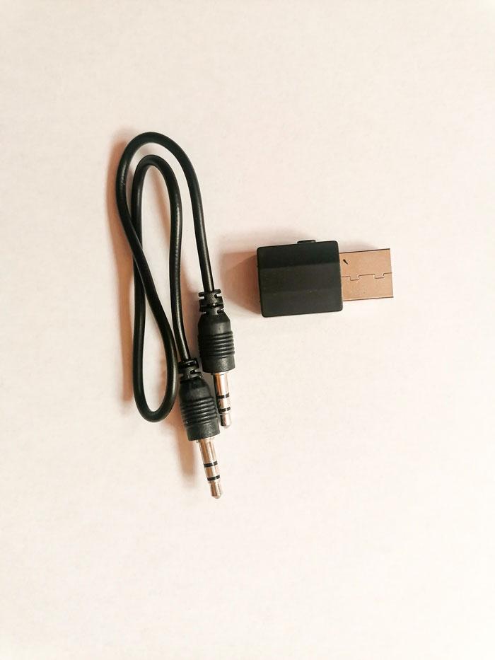 slika USB Bluetooth antene